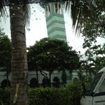 Photo taken at Surau At-Taqwa by Habeebah S. on 12/18/2012