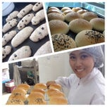 Photo taken at Wellgrow Industrial Estate Office by Maengpor on 6/20/2014