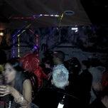 Photo taken at Roam/Aura by MisterX D. on 10/28/2012