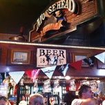 Photo taken at Jolly Roger by Ingo F. on 10/19/2012