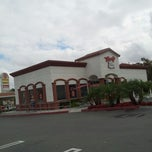 Photo taken at Original Tommy's Hamburgers by BEAR L. on 10/21/2012