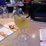 Photo taken at Applebee's by Bradford E. on 11/3/2012