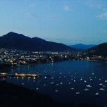 Foto tomada en Villas el Morro por Estivalis R. el 7/25/2014