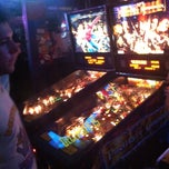 Photo taken at Vazacs Horseshoe Bar / 7B by Cody B. on 5/8/2013