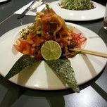 Photo taken at SAF Restaurant by Eugene L. on 3/20/2013