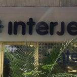 Photo taken at Interjet by Berenice N. on 9/9/2013