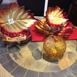 Photo taken at Pier 1 Imports by Amy S. on 10/6/2012