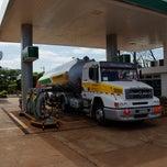Photo taken at Petrobras JP Servicios SA by Petrobras JP Servicios SA on 12/4/2013