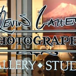 Photo taken at Kevin Lahey Photography • Gallery • Studio by Paula R. on 11/10/2012