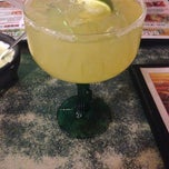 Photo taken at San Juan Restaurant by Jerad J. on 12/22/2012