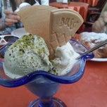 Photo taken at Sicoli by Giuseppe M. on 4/28/2013