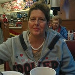 Photo taken at KFC by William D H. on 12/9/2012