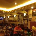 Photo taken at Restoran Habib by Ilyas F. on 11/4/2013