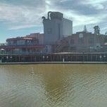 Photo taken at City of Petaluma by Wayne on 2/28/2013