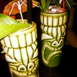 Photo taken at Gardel's Bar by Al W. on 10/13/2012