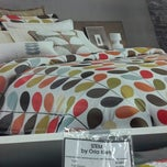 Photo taken at Bed Bath & Beyond by Juliana D. on 9/28/2012