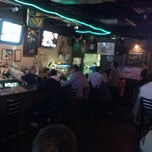 Photo taken at The Viking Tavern by Russ F. on 9/27/2012