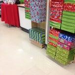 Photo taken at Sears by Bridgette G. on 12/12/2012