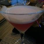 Photo taken at Prestons Restaurant by Kristiinee W. on 5/19/2014