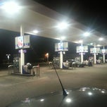 Photo taken at Blockhouse Engen One Stop R59N by Rowland M. on 6/23/2013