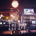 Photo taken at MJ O'Connor's by Jerome N. on 10/5/2012
