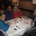 Photo taken at 9th Avenue Bistro by Craig O. on 5/2/2014