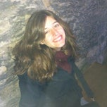 Photo taken at Rothesay Castle by Lisa L. on 11/3/2012