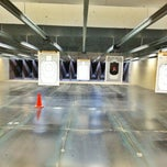 Photo taken at Hoover Tactical Firearms by Andi R. on 6/26/2013