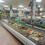 Photo taken at Trader Joe's by Eugenio on 10/11/2012