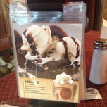Photo taken at Logan's Roadhouse by Jasmine S. on 4/6/2014
