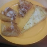 Photo taken at Cici's Pizza by 'Tryu ∞. on 7/29/2014