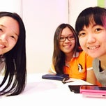 Photo taken at Lohas Tea Shop (Bubble Milk Tea) by Chiang Y. on 5/9/2015