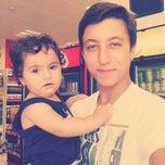 Photo taken at Şaypa by Kadir K. on 9/2/2014