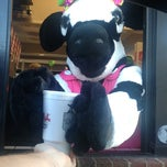 Photo taken at Chick-fil-A by Stephen M. on 10/23/2012