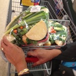 Photo taken at Piggly Wiggly by Bish on 11/8/2012