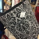Photo taken at Marshalls by LaDonna R. on 10/20/2012