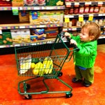 Photo taken at Whole Foods Market by Shane J. on 12/2/2012