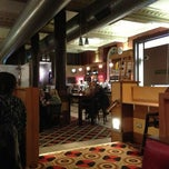 Photo taken at The Three John Scotts (Wetherspoon) by Rich C. on 1/23/2013