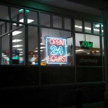 Photo taken at CVS by Natalie on 4/20/2013