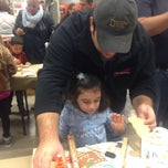 Photo taken at The Home Depot by Amy M. on 12/6/2014