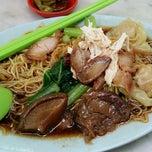 Photo taken at Penang Road by Pearl J. on 12/20/2014