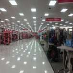 Photo taken at Target by Ryan S. on 6/5/2013
