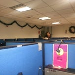 Photo taken at Locatel by Arturo C. on 12/17/2012