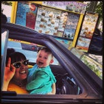 Photo taken at SONIC Drive In by Jasin D. on 7/17/2013