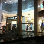 Photo taken at Mothercare | مذركير by Ahmed M. on 3/23/2013