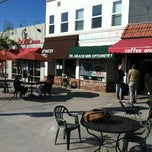 Photo taken at Atwater Village by Joseph R. on 1/17/2012