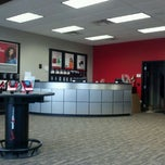 Photo taken at Verizon Wireless by Jaye R. on 2/9/2012
