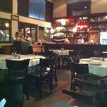 Foto tirada no(a) Frangaria por DJ Jorge S. em 3/29/2012