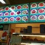 Photo taken at Roti Prata House by Jared M. on 4/17/2012