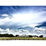 Photo taken at Southfork Ranch by Nikki on 6/19/2012